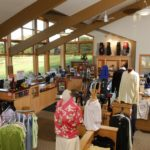 Pacific Grove Pro Shop