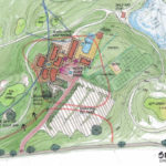 Campo Real Master Plan